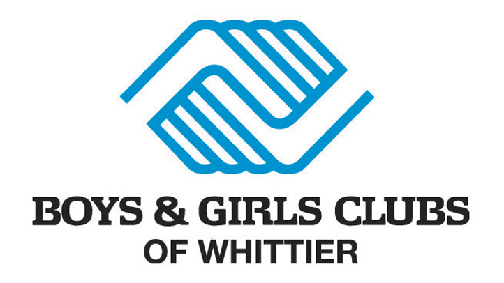 Boys and Girls Clubs of Whittier Logo722x406
