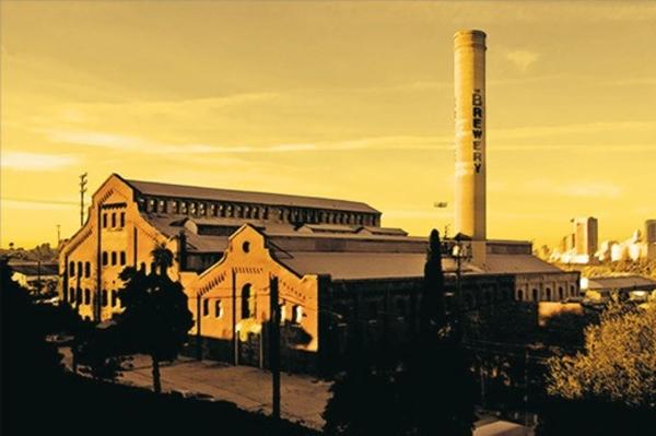 BreweryLosAngeles_site