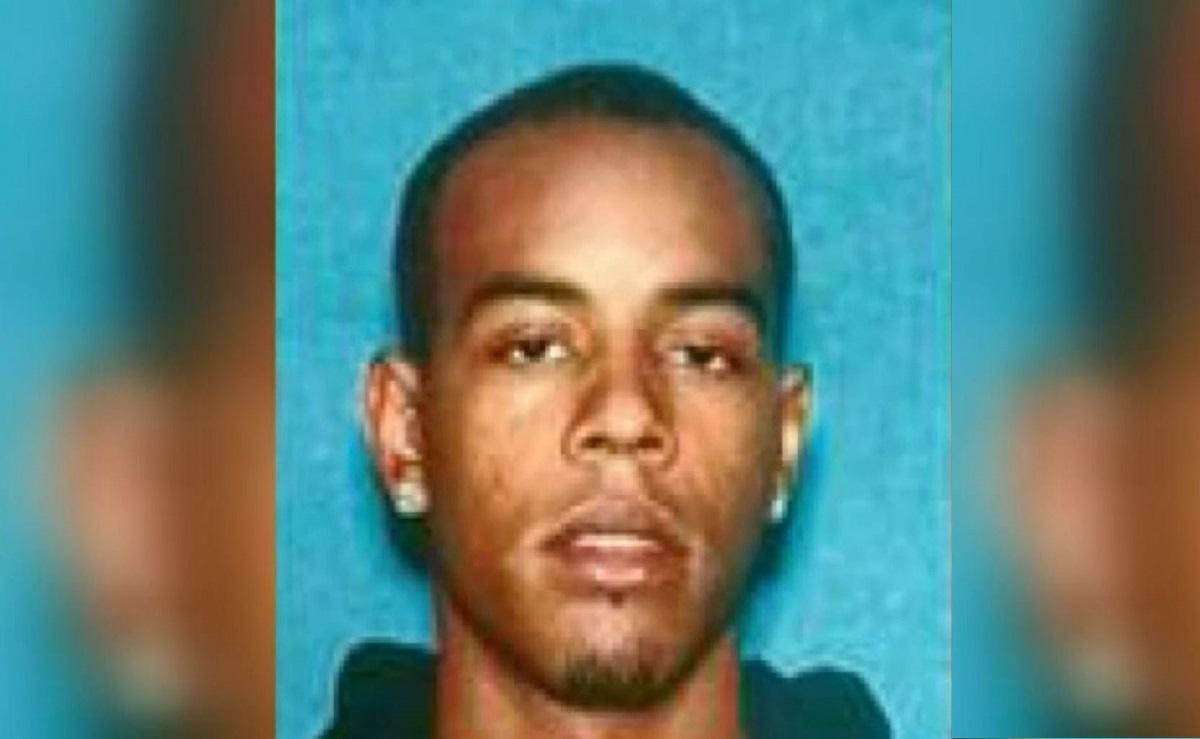 Ex-Boyfriend Convicted of Killing Cal State Northridge Student and Her New Boyfriend