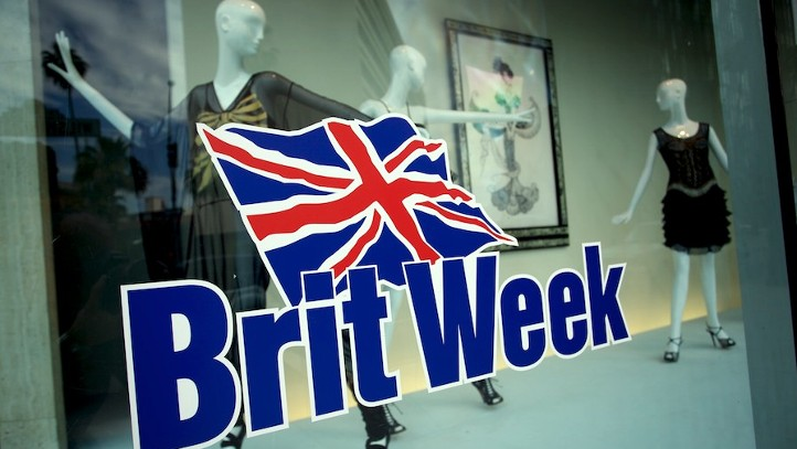 BritWeekwindow