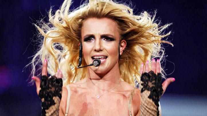Britney-Spears2