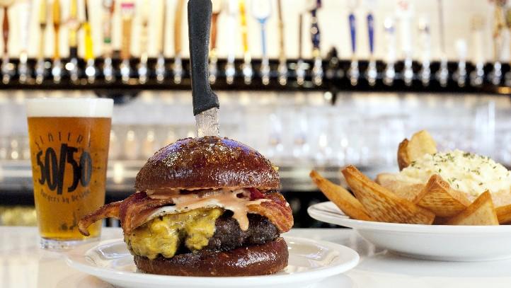 BurgerSlaterPas