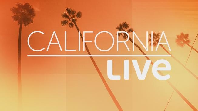CA Live thumbnail