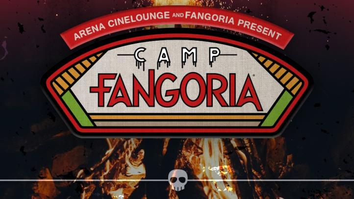 CAMP-FANGORIA-ARENA-CINELOUNGE-FRAME1