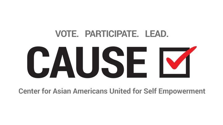 CAUSE logo-debate article 2018