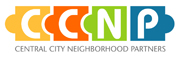 CCNP_logo_email