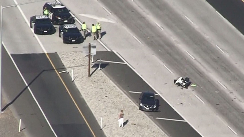 CHP-officer-hit-10-Freeway-July-16-2019