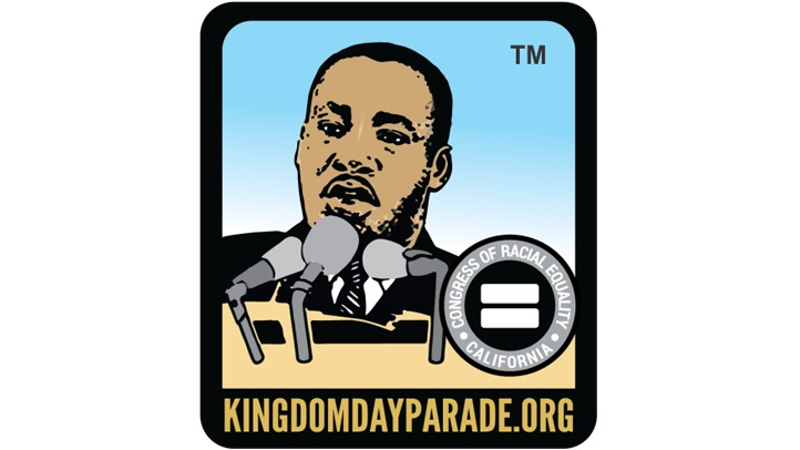 CORE CA MLK logo