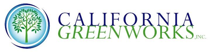 California GreenWorks Logo (1)