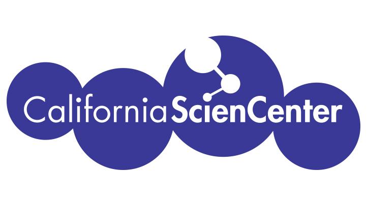 California Science Center Logo 2017