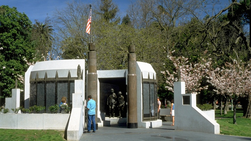 Vietnam-Veterans-Memorial-October-2019