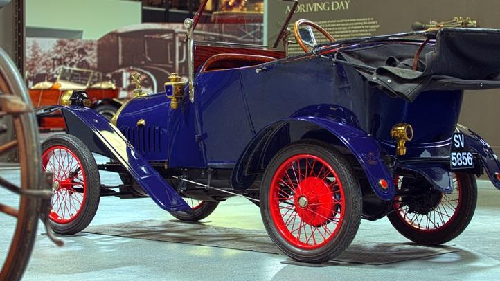 Cars_1913-Peugeot-Model-BP-1-Bebe_08