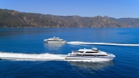 Warm up to Catalina Island's Winter Deals