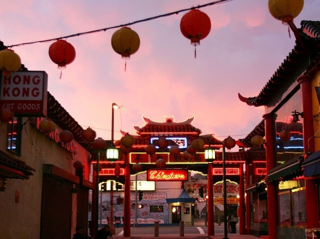 ChinatownLosAngeles_73831353