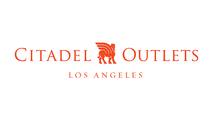 Citadel Orange Logo 2017