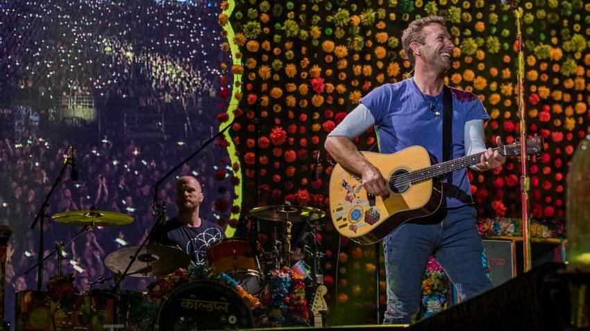 Coldplay 10.8.17 Tim Fears (13)