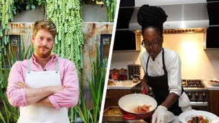 Cooking-With-Cannabis-Chefs-Split