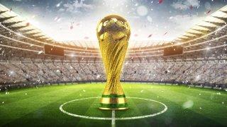Copa_Mundial_shutterstock_1047768646
