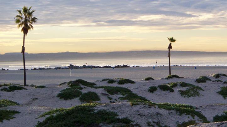 Coronado-Beach-Shot
