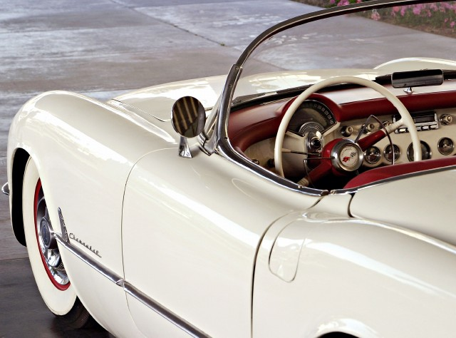 Corvette_50813191