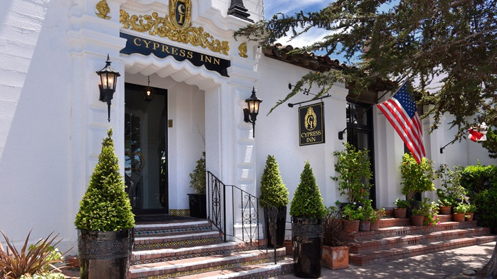 Cypress Inn_Fulls32