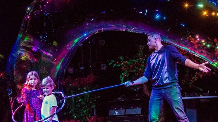DSC-Bubble-Fest-2015-123