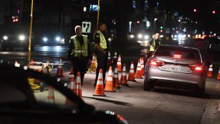 Holiday-DUI-checkpoints-949137718
