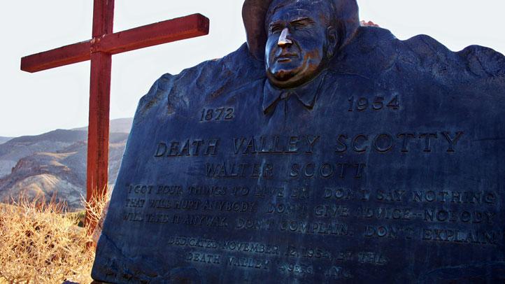 Death-Valley-Scotty