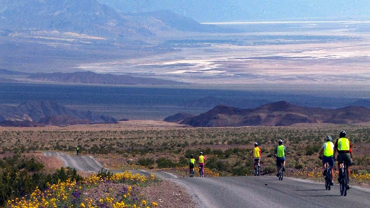 DeathValleyBicycles