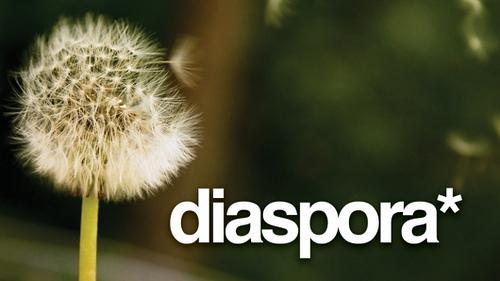 DiasporaPic