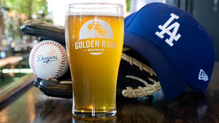 Dodgersgoldenroad1