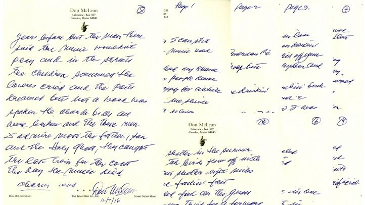 Don-McLean-American-Pie-Handwritten-Lyrics-52711_lg