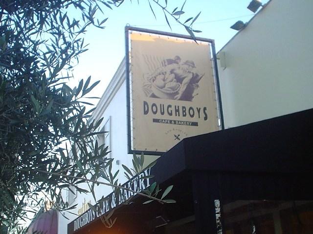 Doughboys_AGP