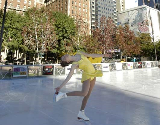 DowntownonIce_website