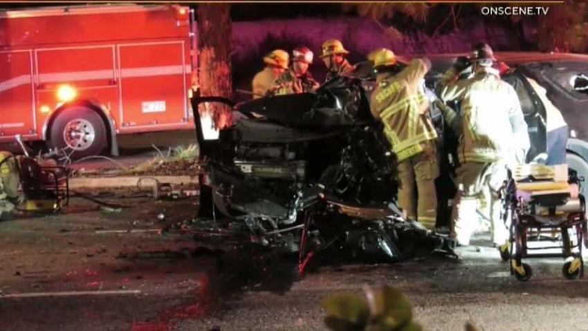 Driver_Hurt_in_Inland_Empire_Crash.jpg
