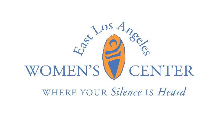 East-LA-Women's-Center-Logo_722x406