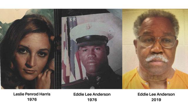 Eddie Lee Anderson 2019.fw