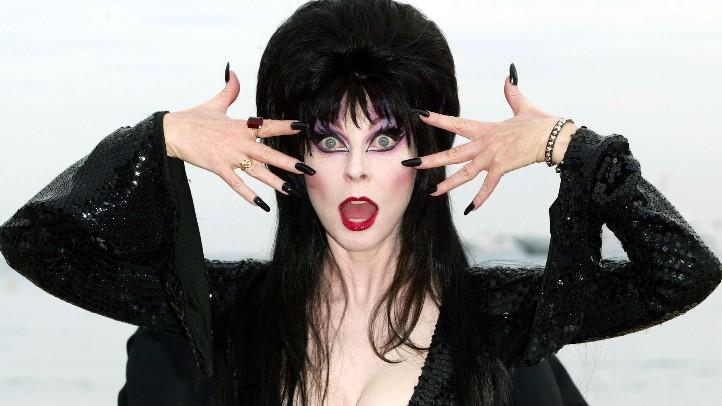 Elvira_GettyImages