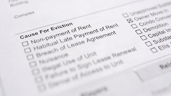 Eviction Documents_2