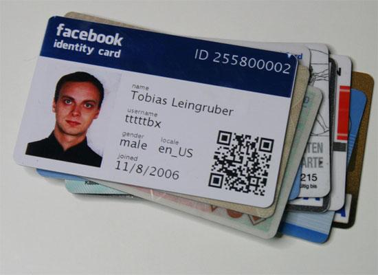 Facebook-ID-card-Tobias-thumb-550xauto-84864