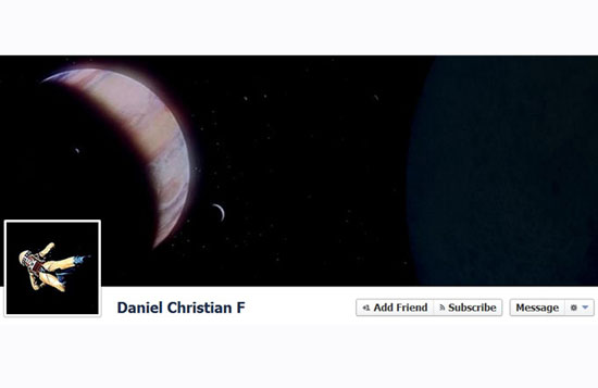 Facebook-Timeline-Daniel-Christian-F-thumb-550xauto-81967