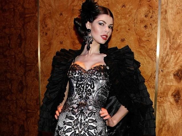 FashionParty_97812250