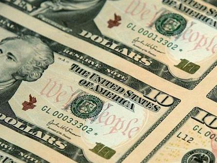 Federal_Stimulus_En_Route_to_LA7867867867867_448x336