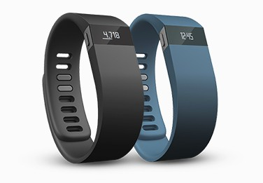 FitbitForce