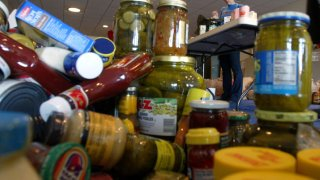 Food Drive Generic Canned Goods Generic.jpg