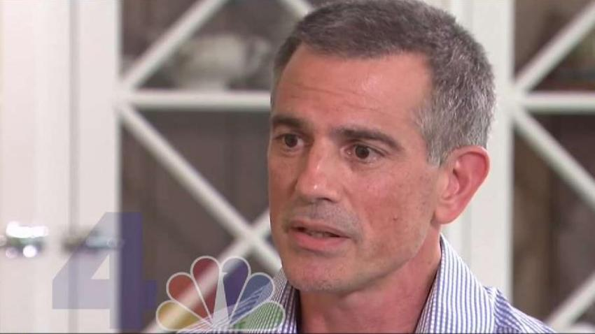 Fotis_Dulos_in_First_Interview__I_Know_What_I_ve_Done.jpg