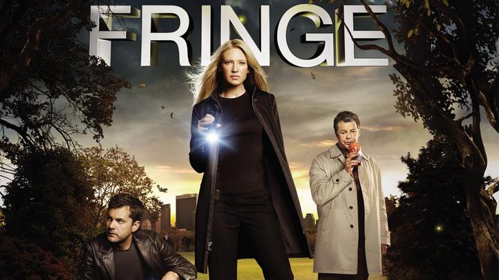 Fringe2