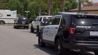 Garden-Grove-police-shooting-May-2019