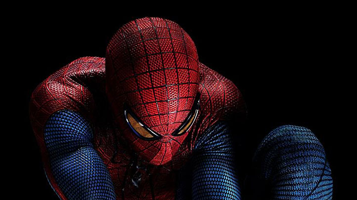 Garfield_Spider-Man