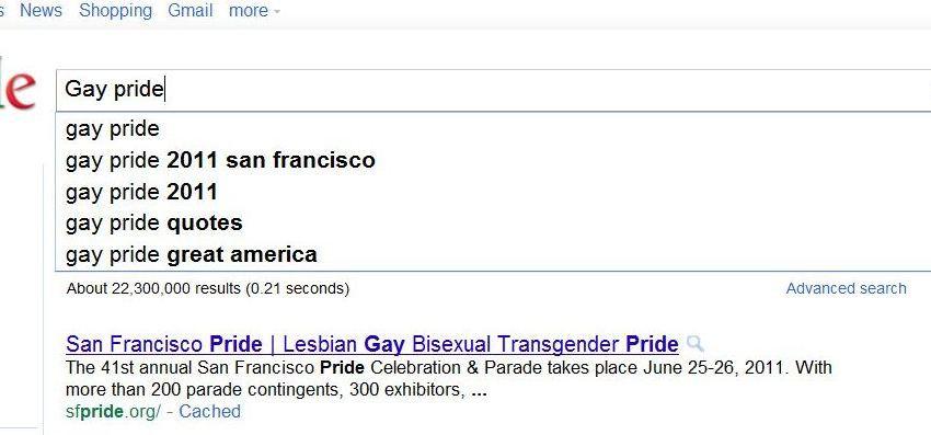 GayPrideMonthSS